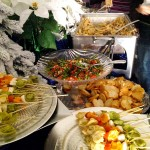 2012_holiday_21