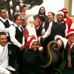 2012_holiday_8